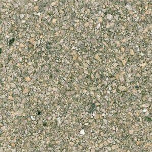 Обои Omexco Minerals MIN3005 фото