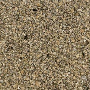 Обои Omexco Minerals MIN3101 фото