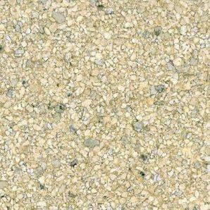 Обои Omexco Minerals MIN3102 фото