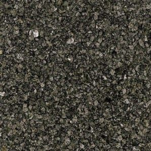 Обои Omexco Minerals MIN3107 фото