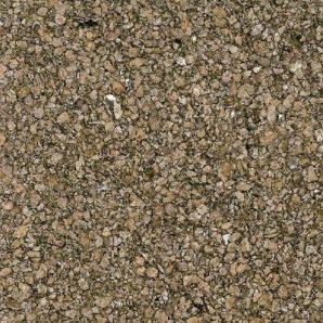 Обои Omexco Minerals MIN3108 фото