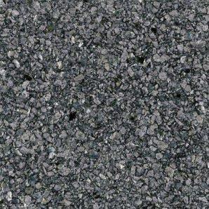 Обои Omexco Minerals MIN3311 фото