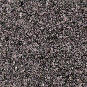 Обои Omexco Minerals MIN3312 фото