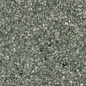 Обои Omexco Minerals MIN3401 фото