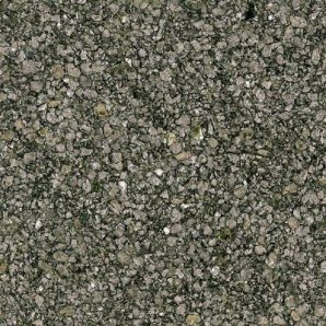 Обои Omexco Minerals MIN3402 фото