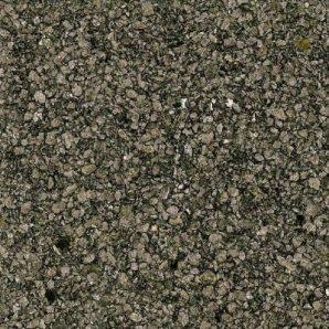 Обои Omexco Minerals MIN3404 фото