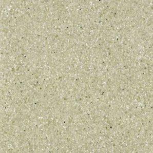 Обои Omexco Minerals MIN7300 фото