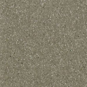Обои Omexco Minerals MIN7400 фото