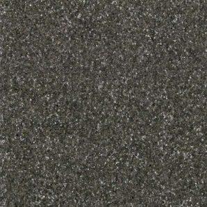 Обои Omexco Minerals MIN7500 фото