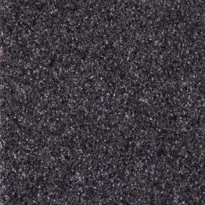 Обои Omexco Minerals MIN7600 фото