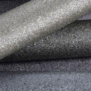 Обои Omexco Minerals фото 1