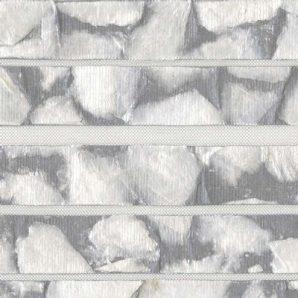 Обои Omexco Shades Of Pale SOP1062 фото