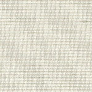 Обои Omexco Shades Of Pale SOP2073 фото