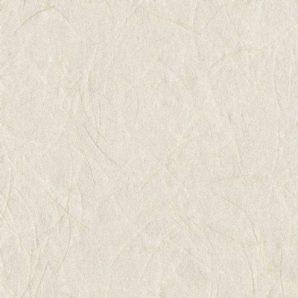 Обои Omexco Shades Of Pale SOP3101 фото