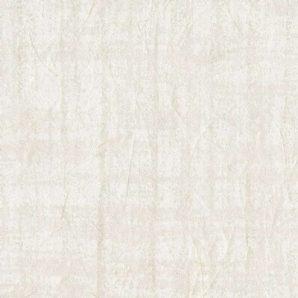 Обои Omexco Shades Of Pale SOP3102 фото