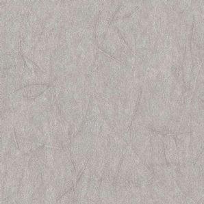 Обои Omexco Shades Of Pale SOP3103 фото