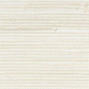 Обои Omexco Shades Of Pale SOP4122 фото