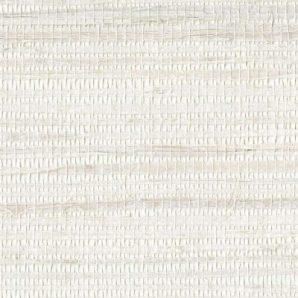 Обои Omexco Shades Of Pale SOP4124 фото