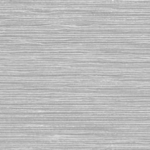 Обои Omexco Shades Of Pale SOP5092 фото