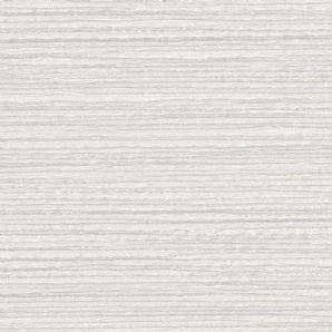 Обои Omexco Shades Of Pale SOP5095 фото