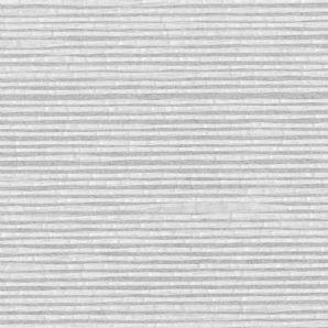 Обои Omexco Shades Of Pale SOP5131 фото