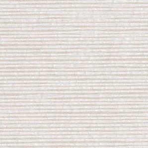 Обои Omexco Shades Of Pale SOP5132 фото