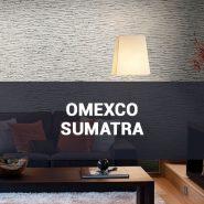 Обои Omexco Sumatra фото