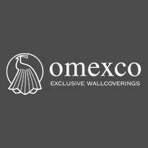 Обои Omexco фото