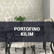 Обои Portofino Kilim фото