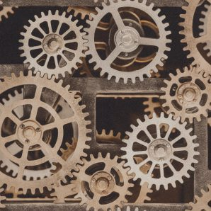 Обои Rasch Factory 3 940114 фото