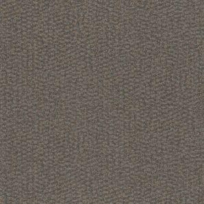 Обои Rasch Textil Abaca 229072 фото