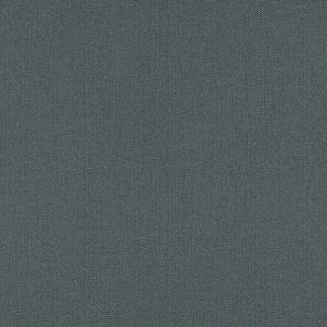 Обои Rasch Textil Abaca 229089 фото
