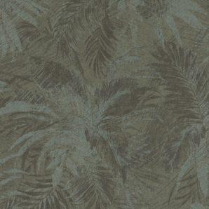 Обои Rasch Textil Abaca 229102 фото