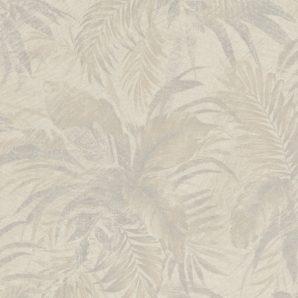Обои Rasch Textil Abaca 229164 фото