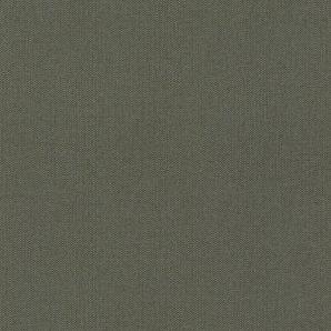 Обои Rasch Textil Abaca 229188 фото