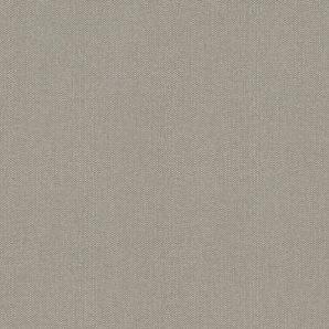 Обои Rasch Textil Abaca 229195 фото
