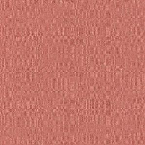 Обои Rasch Textil Abaca 229287 фото