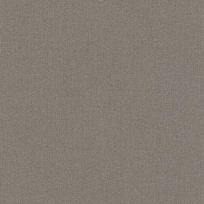 Обои Rasch Textil Abaca 229294 фото
