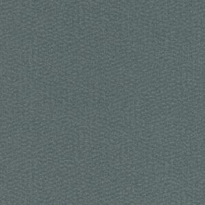 Обои Rasch Textil Abaca 229300 фото