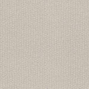 Обои Rasch Textil Abaca 229324 фото