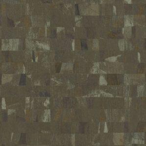 Обои Rasch Textil Abaca 229331 фото