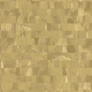 Обои Rasch Textil Abaca 229355 фото
