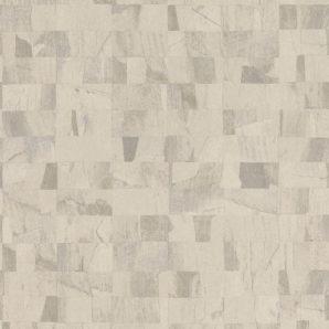 Обои Rasch Textil Abaca 229362 фото