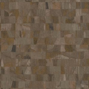 Обои Rasch Textil Abaca 229379 фото
