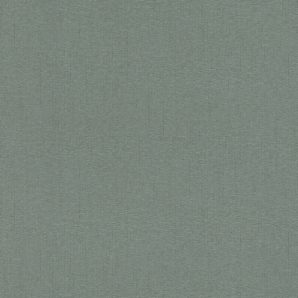 Обои Rasch Textil Abaca 229386 фото