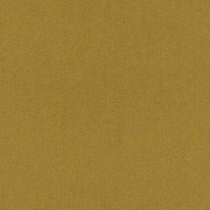 Обои Rasch Textil Abaca 229393 фото