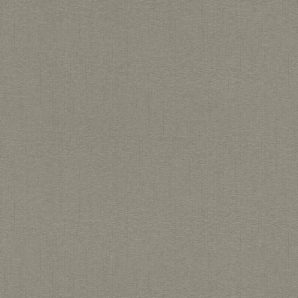Обои Rasch Textil Abaca 229430 фото