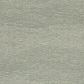 Обои Rasch Textil Abaca 229508 фото