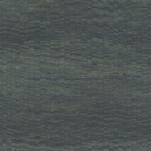 Обои Rasch Textil Abaca 229515 фото