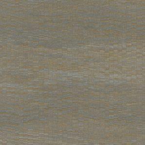 Обои Rasch Textil Abaca 229522 фото